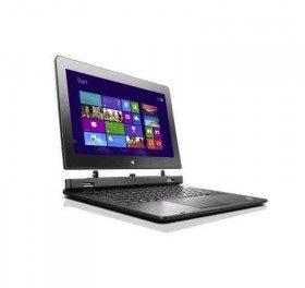 LENOVO ThinkPad Helix 2 2JID