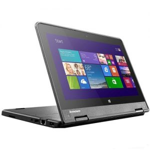 LENOVO ThinkPad Yoga 11e 00ID