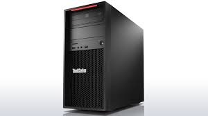 LENOVO ThinkStation P300 Y00 CTO
