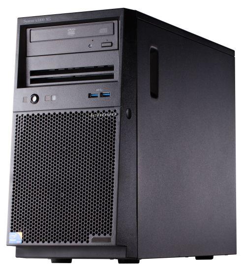 LENOVO X3100 M5 5457I2A
