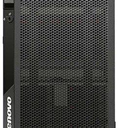 Lenovo System X3500M5 5464A2A