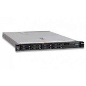 Lenovo System X3550M5 5463D2A