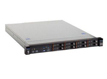 Lenovo System X3650M5 E5-2600v3 5462-IZB