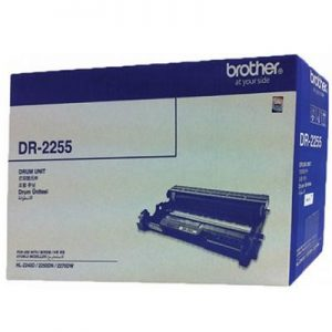 TONER BROTHER DR-2255