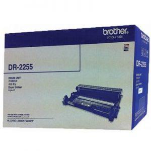 TONER BROTHER DR-2255