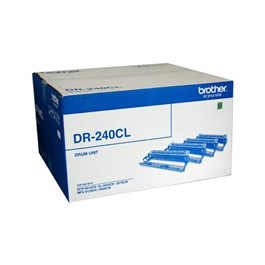 TONER BROTHER DR-240CL