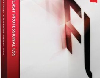 ADOBE FLASH PRO CS5 FOR WINDOWS