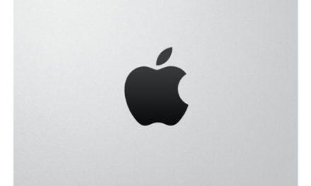 APPLE Mac Mini [MGEN2ID/A]