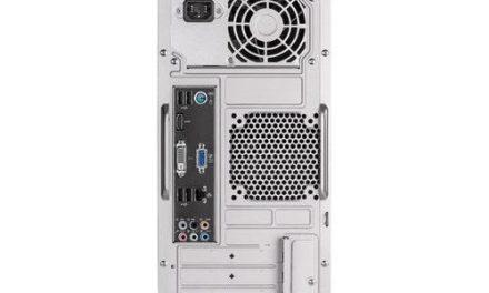 ASUS Desktop M70AD-ID007S