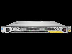 HP StoreEasy 1450 [K2R14A]