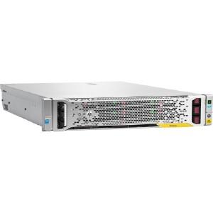 HP StoreEasy 1850 [K2R20A]