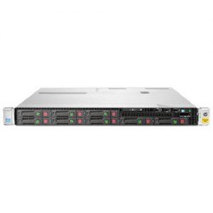HP StoreVirtual 4330 [B7E18A]