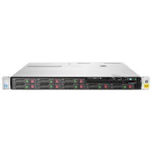 HP StoreVirtual 4330 FC [B7E20A]