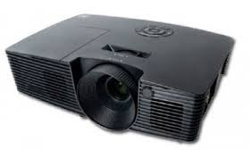 Projector INFOCUS IN220