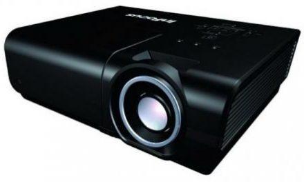 Projector INFOCUS SP8600