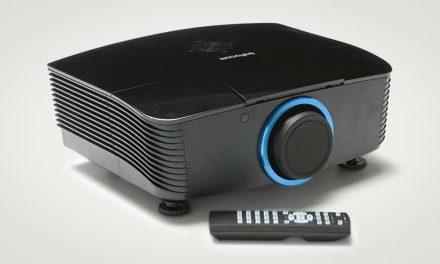 Projector INFOCUS SP8604