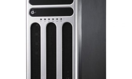 Server Tower ASUS TS700-E7/RS8 (1101107) 2 x 10 Cores