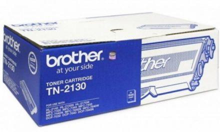 TONER BROTHER TN2130