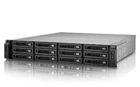 Storage QNAP TS-1279U-RP
