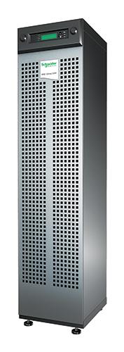 gambar APC Smart-UPS VT G35T15K3I2B2S
