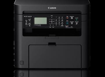 CANON IC-MF 211
