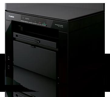 CANON IC-MF 3010