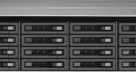Storage Server NAS QNAP REXP-1620U-RP