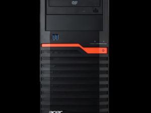 Server ACER ALTOS T110 F3