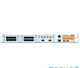 NB431CSUS Sophos XG 430 EnterpriseProtect (1 Year)