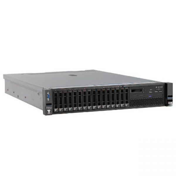 SERVER IBM X3650 M5 5462-C2A