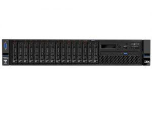 SERVER IBM X3650 M5 5462-IZD