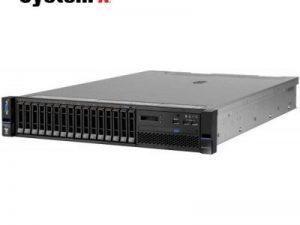 SERVER IBM X3650M5 5462J2A