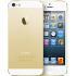 APPLE iPhone 5S 16GB – Gold