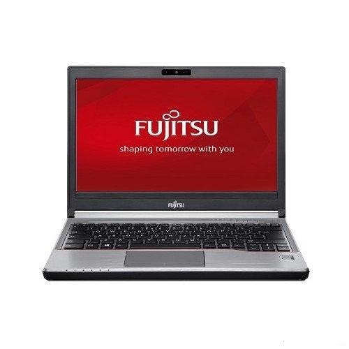 FUJITSU LifeBook E734-4712MQ