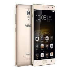 LENOVO Vibe P1 Turbo – Gold