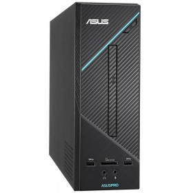 Desktop PC ASUS D320SF-I564000150