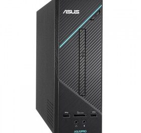 Desktop PC ASUS D320SF-I361000904