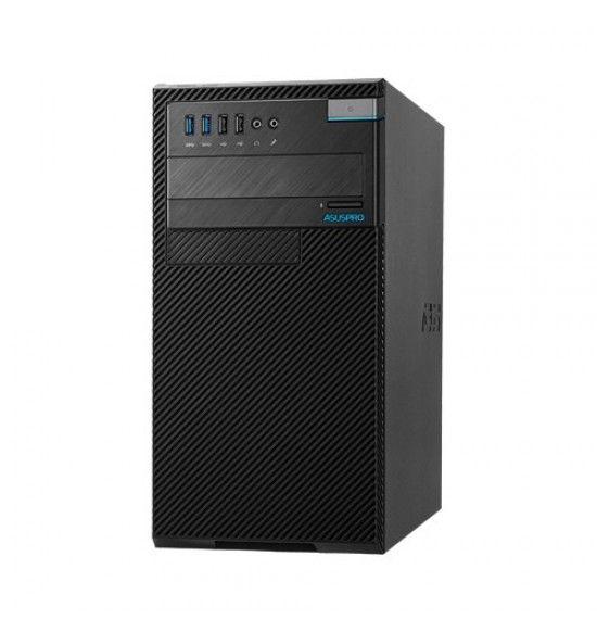 Desktop PC ASUS D510MT-I544600830