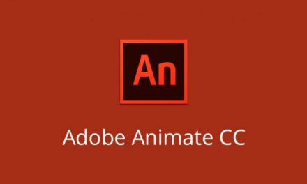 Adobe Animate Flash Professional