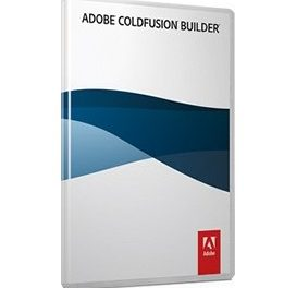 Adobe Coldfusion Builder