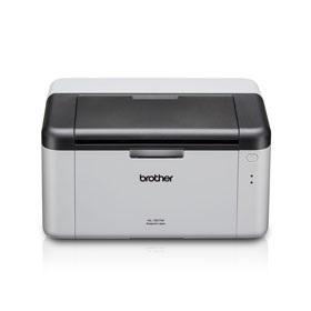 Printer Brother HL-1201