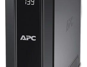 gambar APC BR1500GI
