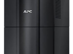 gambar APC SMC3000I