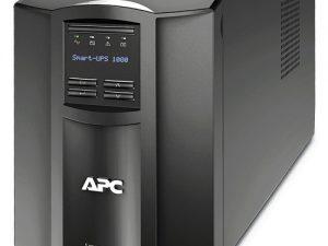 gambar APC SMT1000I