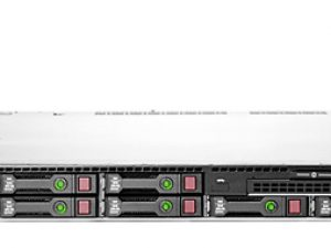 gambar hp proliant DL120 Gen9 839308-375
