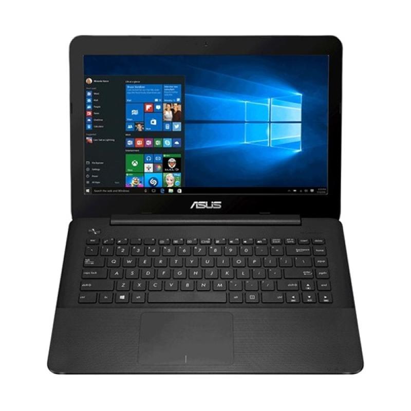 ASUS AMD A8 X454YI-BX801D