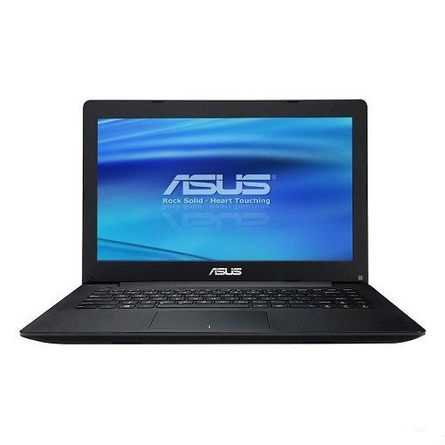 ASUS Mini Notebook E202SA-FD111D
