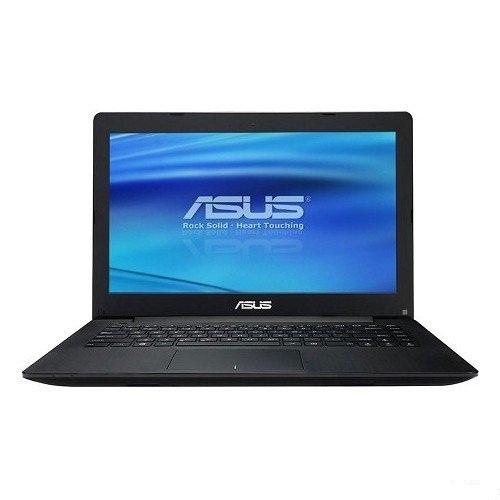 ASUS Mini Notebook E202SA-FD111D