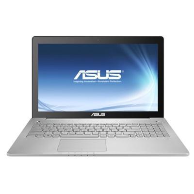 ASUS Vivobook Pro N501JW-FI273H
