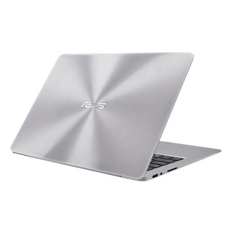 ASUS ZenBook UX330UA-FC177T